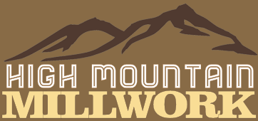 High Mountain Millwork Company